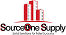 SourceOne Supply